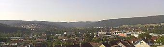 lohr-webcam-21-06-2018-08:40