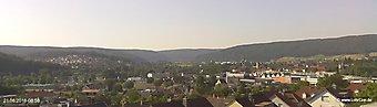 lohr-webcam-21-06-2018-08:50
