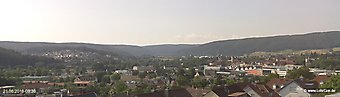 lohr-webcam-21-06-2018-09:30