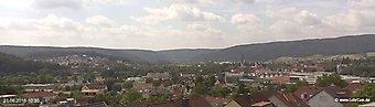 lohr-webcam-21-06-2018-10:30