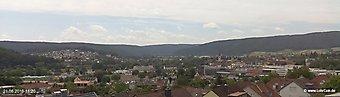 lohr-webcam-21-06-2018-11:20
