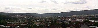 lohr-webcam-21-06-2018-13:00