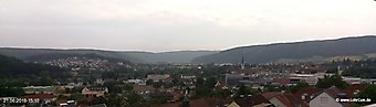 lohr-webcam-21-06-2018-15:10