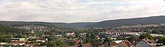 lohr-webcam-21-06-2018-16:40