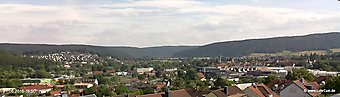 lohr-webcam-21-06-2018-16:50