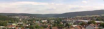 lohr-webcam-21-06-2018-17:00