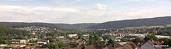 lohr-webcam-21-06-2018-17:10