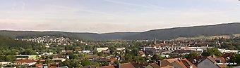lohr-webcam-21-06-2018-17:40