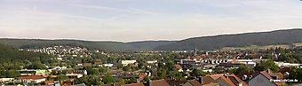 lohr-webcam-21-06-2018-17:50