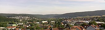 lohr-webcam-21-06-2018-18:00