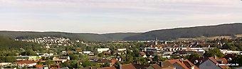 lohr-webcam-21-06-2018-18:40