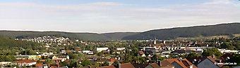 lohr-webcam-21-06-2018-19:10