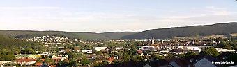 lohr-webcam-21-06-2018-19:40
