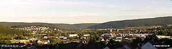lohr-webcam-21-06-2018-20:10