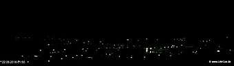 lohr-webcam-22-06-2018-01:50