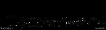 lohr-webcam-22-06-2018-02:40