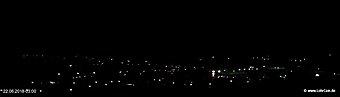 lohr-webcam-22-06-2018-03:00