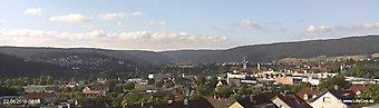 lohr-webcam-22-06-2018-08:00