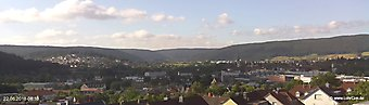 lohr-webcam-22-06-2018-08:10