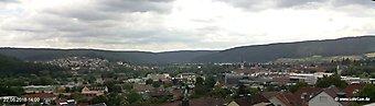 lohr-webcam-22-06-2018-14:00