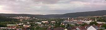 lohr-webcam-22-06-2018-21:20