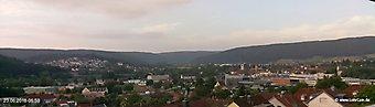 lohr-webcam-23-06-2018-06:50