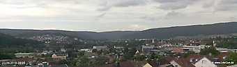 lohr-webcam-23-06-2018-08:20