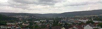 lohr-webcam-23-06-2018-09:10