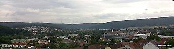 lohr-webcam-23-06-2018-17:40