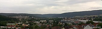 lohr-webcam-23-06-2018-18:20