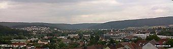 lohr-webcam-23-06-2018-18:40