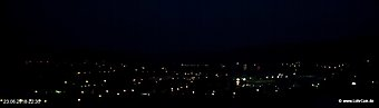 lohr-webcam-23-06-2018-22:30