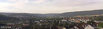lohr-webcam-24-06-2018-08:30
