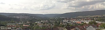 lohr-webcam-24-06-2018-09:50