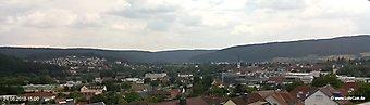 lohr-webcam-24-06-2018-15:00