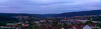 lohr-webcam-24-06-2018-21:30