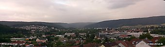 lohr-webcam-25-06-2018-07:00