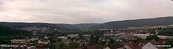 lohr-webcam-25-06-2018-07:10