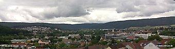 lohr-webcam-25-06-2018-09:20
