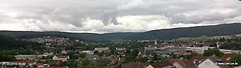 lohr-webcam-25-06-2018-09:30