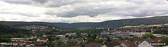 lohr-webcam-25-06-2018-10:50