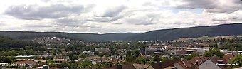 lohr-webcam-25-06-2018-11:50