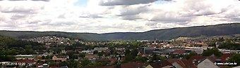 lohr-webcam-25-06-2018-12:20
