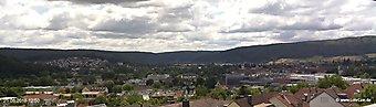 lohr-webcam-25-06-2018-12:50