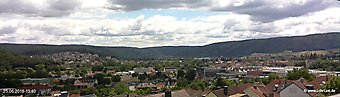 lohr-webcam-25-06-2018-13:40