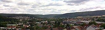 lohr-webcam-25-06-2018-16:00