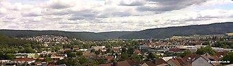 lohr-webcam-25-06-2018-16:10