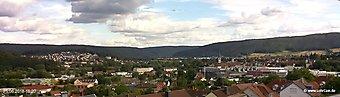 lohr-webcam-25-06-2018-18:20