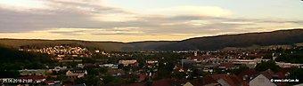 lohr-webcam-25-06-2018-21:00