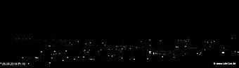 lohr-webcam-26-06-2018-01:10